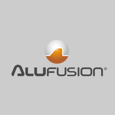 pr_alufusion-2