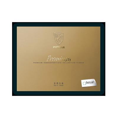 pirnar_premium_2016_de_tesarsticker
