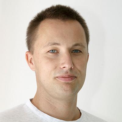 Piotr Dudka